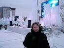 Фотоальбом человека Натальи Федотова(Качуринец)