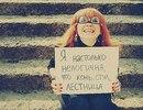 Личный фотоальбом Юлии Рахлиной