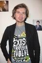 Личный фотоальбом Юлиана Юркова
