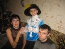 Персональный фотоальбом Натальи Горянской