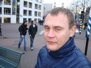 Персональный фотоальбом Степана Меньщикова