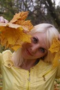 Личный фотоальбом Катерины Симоненко