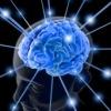 Разгони свой мозг. Креативная неделя
