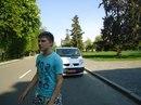 Фотоальбом Alexandr Kulikov