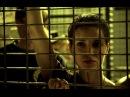 Коллекционер 2 / The Collection (2012, США, реж. Маркус Данстэн) - Русский трейлер