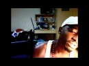 Tupac son aka Jaquan, Messing With Dude Lifestyle! EXCLUSIVE!
