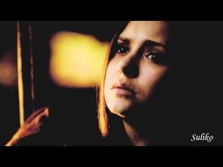 ♠ Damon & Elena - Shadow Souls