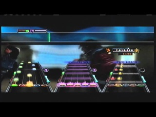 Fury Of The Storm- DragonForce - Full Band - 10 Million! - Guitar Hero Warriors Of Rock