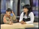 Samvel Davtyan Shant TV HERANKAR part1