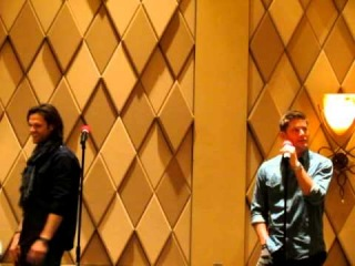 j2 breakfast panel part 2