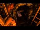 Криповые моменты Нифёдыча [Part 1] (из игровых видео)