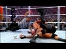 WWE Superstars 2012.04.12Русская версия от RWCКостя Чурсин и Фарид Рзаев
