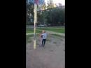 WHITE MEN CANT JUMP