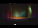 Nyasha ^.^ и Miaka / Ao no Exorcist / Синий Экзорцист / Kamiki Izumo / Moriyama Shiemi