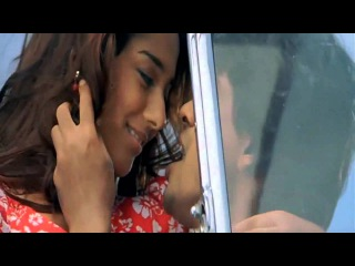 AMRITA RAO HOT SONG  TUM MILE  HD FULL VIDEO  MY NAME IS ANTHONY GONSALVES  HINDI
