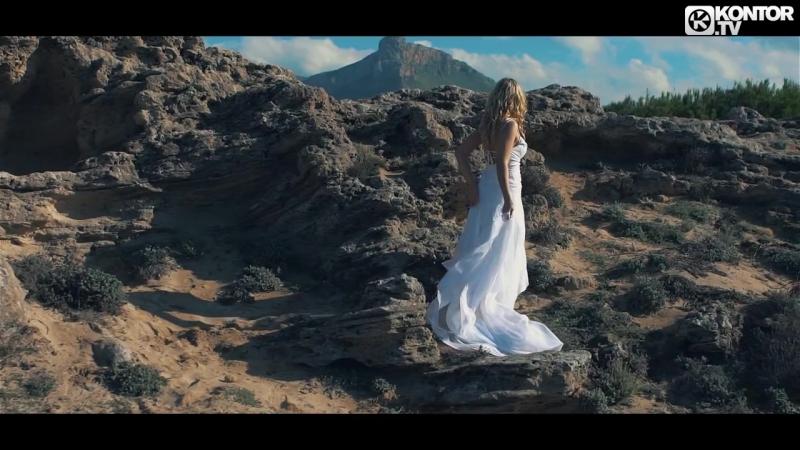 Pesho Dave Bo feat. Laura Elizabeth Hughes - Perfect Day