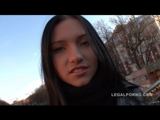 Legalporno. sasha rose assbanged nr074teen, anal, all sex, students,slender, shaved, brunette, natural tits