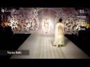 Varun Bahl ICW2014 : Shree Raj Mahal Jewellers India Couture Week 2014 in association with Log...