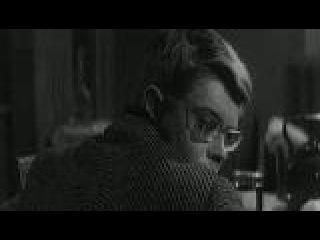 Фильм Порожний рейс