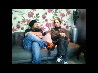 Kerrang Radio Interview With Ville Valo and Mige 11/03/2013