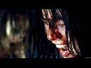 Мученицы (2008) Трейлер