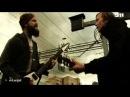David Sandstrom Too Late But Still (unplugged)