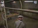 прохождение Hıtman 2 sılnt assasın миссия 5 Подземная торпеда
