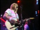 Status Quo: Live At The N.E.C '82 - 05, Don't Drive My Car
