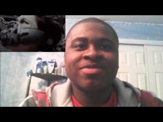 KIM JAEJOONG MINE MV Reaction