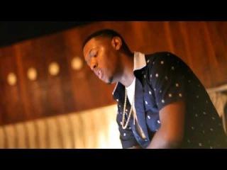 Producer Hit-Boy x Fabolous @ Westlake Studios
