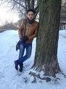 Персональный фотоальбом Hanwy Angel