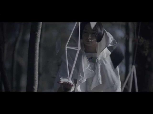 Maksloop KsushaNuone music Trunskee Любовь