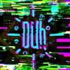 D.U.H