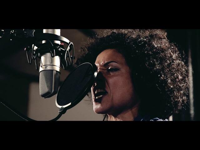 Brass Against - Cochise (Audioslave Cover) Ft. Sophia Urista