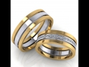 5 свадеб 5 красивейших и совершенно разных пар Керчь 2017