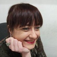 OksanaSamelyuk