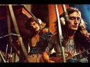 Ken Hensley - From Time To Time Uriah Heep - bio