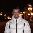 Фотоальбом Дмитрия Пивина