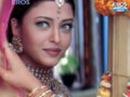 Aankhon Ki Gustakhiyan Video Song Hum Dil De Chuke Sanam