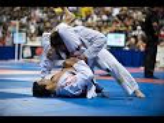 ALL ABOUT JUDO : THE REAL TRUTH (MARTIAL ARTS DOCUMENTARY) part 2