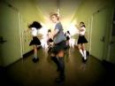 Metallica feat. Britney Spears - Baby sad but true