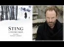 Sting A Winter's Night Live from Durham Cathedral FHD 1080