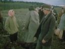 Грядущему веку 5 серия (1985) (Строговы 3)