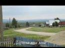Красивая мелодичная песня 70 х годов Эниемэ в исполнении Флюры Сулеймановой