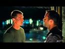 Strike Back Season 2: Episode 6 Clip - Scott Stonebridge Confess Their Mistakes
