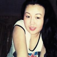 Туяна Жадамбаева