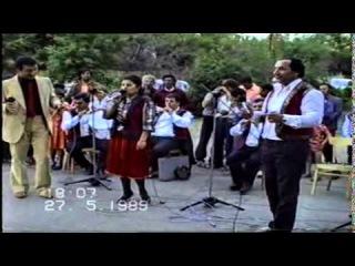 Krt (1989) -3
