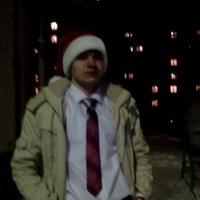 Айдар Гарипов