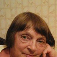 ОльгаБотнева