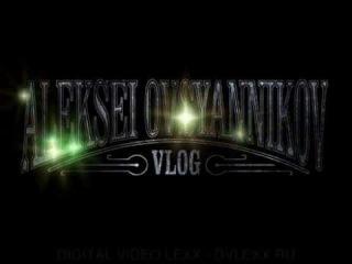 Создание 3D видео заставки в стиле голливудской кинокомпании Lucasfilm VLOG для раскрутки и пиара.